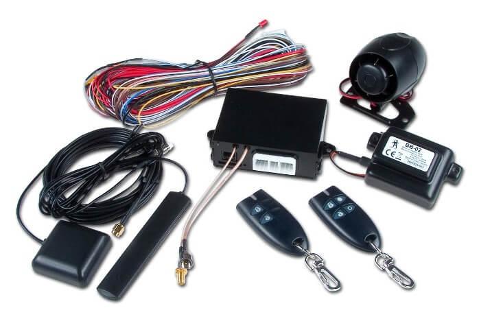 Diagnose Anti-Theft System - AutoRepairPit com